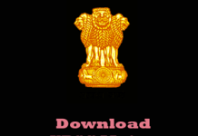 UPSC Mains 2011 Question Papers